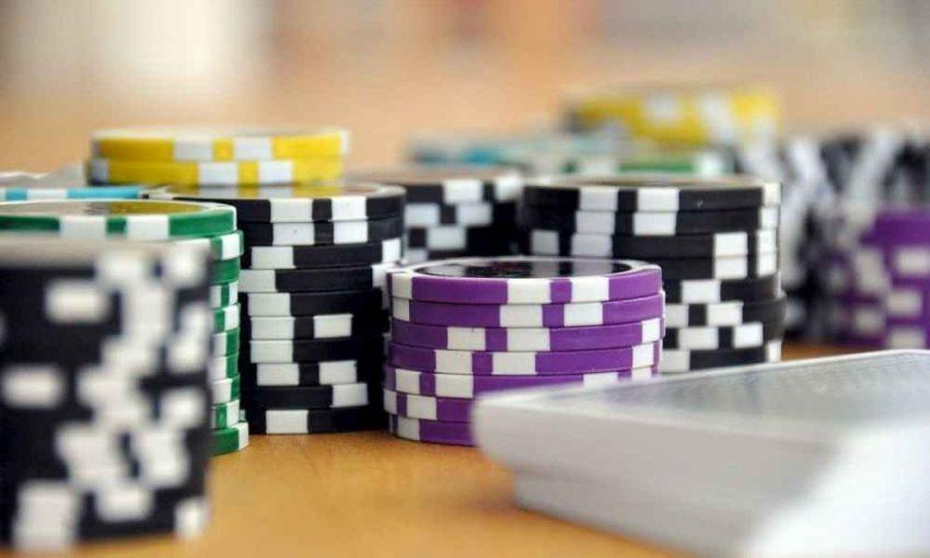 pokerclick88