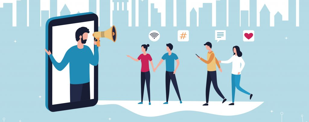 Becoming a Superstar With Your Online Interactions