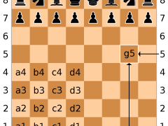 How to Play Chess and Win