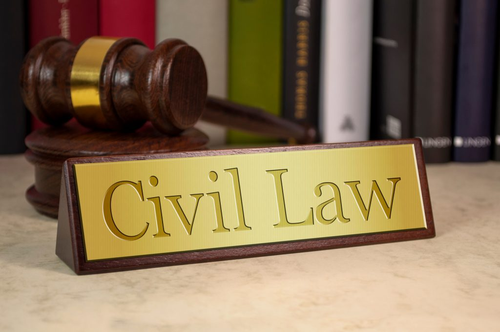 Civil-Law-scaled