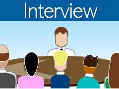 Methods of Interviewing Job Candidates